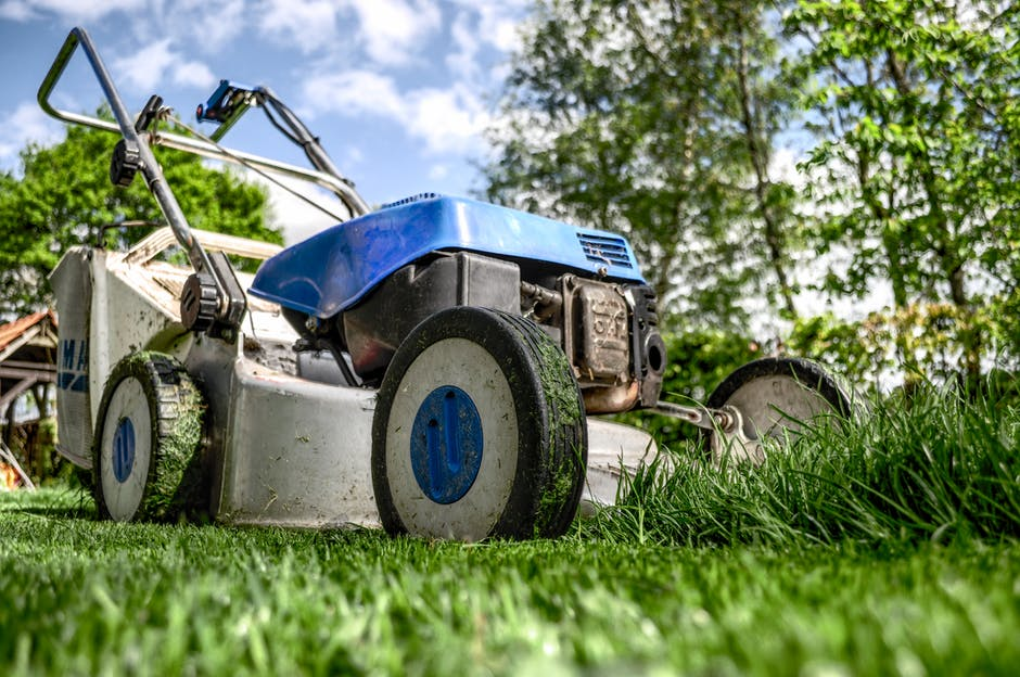 Factors to Consider When Choosing a Lawn Care Service Provider